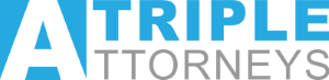 Triple A Attorneys At Law Logo